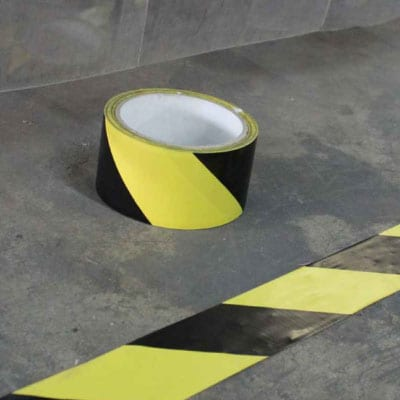products-presco-adhesive-tape-01