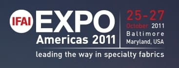 See You at the IFAI Expo