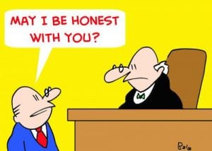 judge_honest_with_you_230395