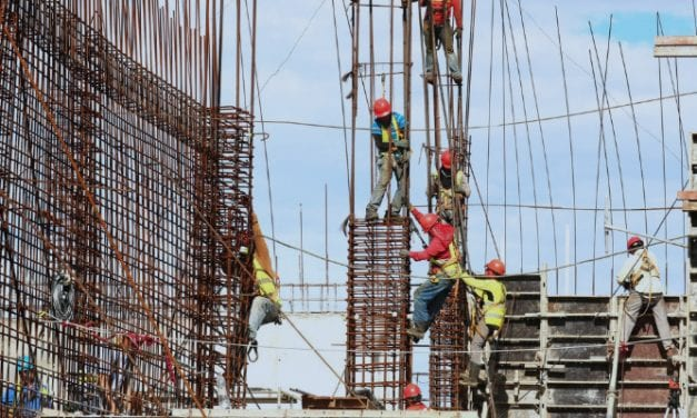 Find out How Presco can Help You Avoid OSHA Violations