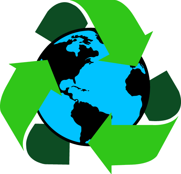 Support the Planet with Presco