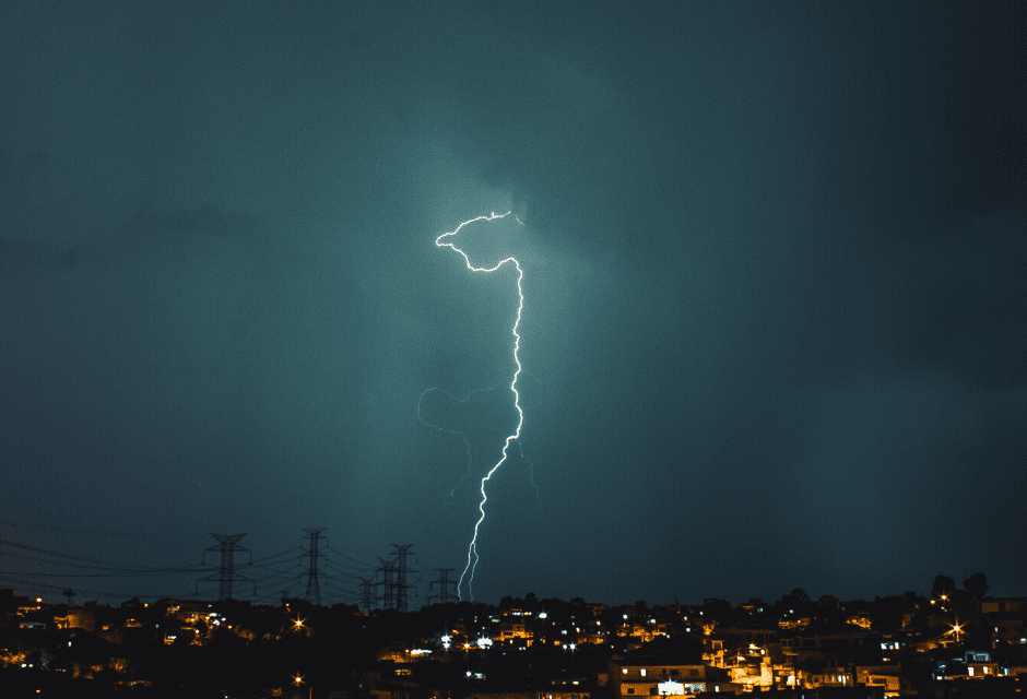 How to Combat the Consequences of Utility Threats
