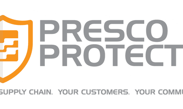 Presco Protects: YOUR COMMUNITY