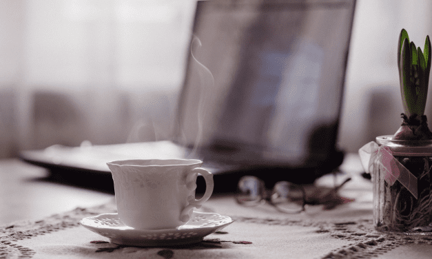 4 Effective Ways to Work From Home During COVID-19