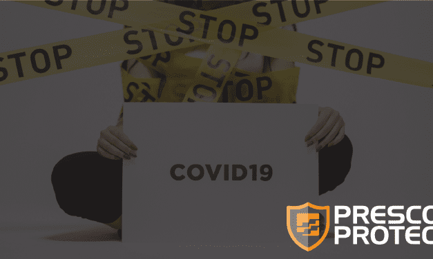 5 Products to Combat Covid-19