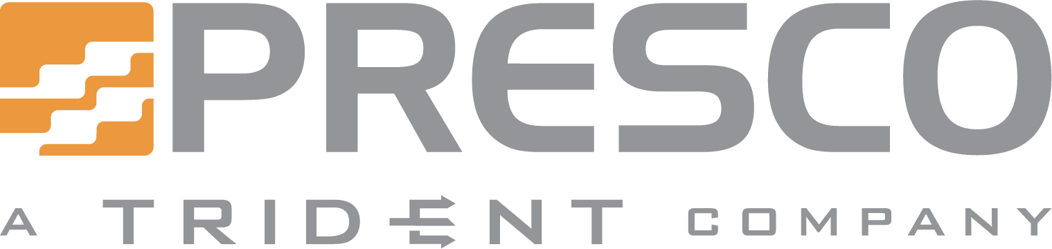 Presco :: Marking Products and Engineered Films